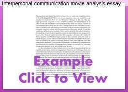 essay about roles friendship for students