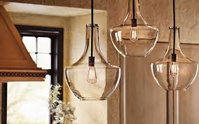how to choose kitchen pendant lighting lighting pendants