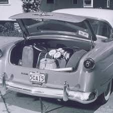 the best trunk organizers on according to hypehusiastic reviewers