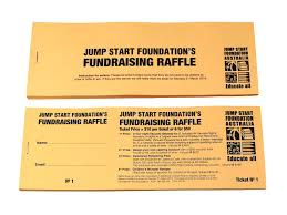Raffle Tickets Printing Tickets Custom Tickets Ticket Printing Get Customized Event