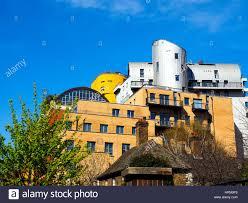 Postmodern Architectural Style Stock Photos Postmodern