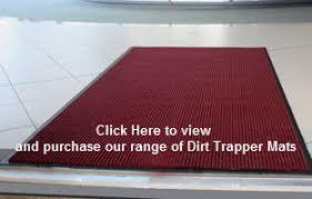 large front door matsDirt Trapper Door Mats Dirt Trapper Mat for Dogs from Specialist Mats
