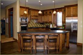 Mission Style Cabinets Kitchen Mission Kitchen Cabinets Plans