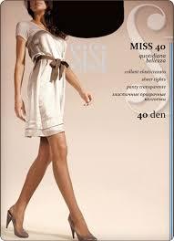 <b>Колготки Sisi Miss</b> 40 - 201 руб. - Магазин <b>колготок</b> и нижнего ...