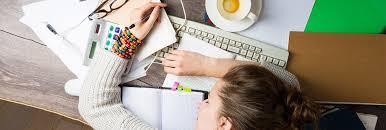Проверить диплом на антиплагиат онлайн и бесплатно Онлайн проверка диплома на антиплагиат