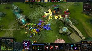 steam users spend most time playing dota counter strike team