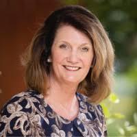 """10+ """"Sue Routh"""" profiles   LinkedIn"""