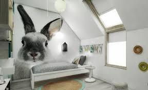 Exceptional Cute Photos Of Attic Bedroom Teen Bedroom Decor Ideas Photo Wallpaper Rabbit  Teenage Small Bedroom Ideas Style Design Ideas