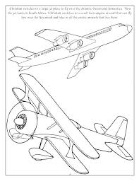 Planes Coloring Pages Dusty Planes Coloring Pages Dusty Coloring