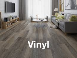 1867 flooring and wall covering 1867 vinyl flooring
