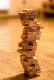 Wooden Bricks Game Jenga Wikipedia 54