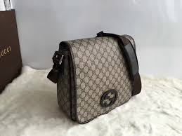 gucci bags canada. gucci bag, id : 65512(forsale:a@yybags.com), com canada, book bags, web site, white handbags, video, money wallet, bags canada
