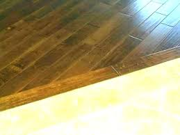 transition from tile to carpet transition strip carpet to tile carpet to tile transition strip transition