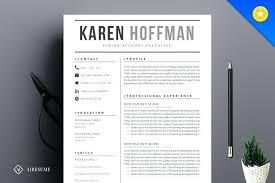 Modern Resume Format Stunning Format Modern Resume Goalgoodwinmetalsco