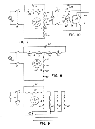 Patent ep0243154b1 parallel resonant single phase motor drawing 1 phase voltage single phase