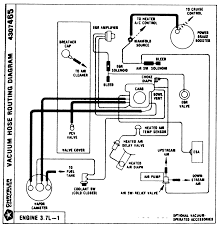1967 Plymouth Fury Wiring Diagram