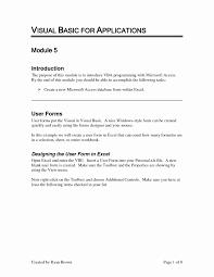 Blank Resume Format New Blank Resume Format Download Best Blank