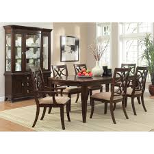 quality small dining table designs furniture dut: with tables that fall with chairman stools and even benches get furniture that sets the tone on your dining room we provide informal and ritual