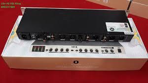 Bộ giải mã kèm nâng tiếng thương hiệu : NEX Acoustic DAC233 ( tích hợp Cổng  quang / Bluetooth): Mua bán trực tuyến Dàn âm thanh tại gia với giá rẻ