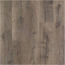home decorators collection laminate flooring reviews images the 6 best flooring options to in