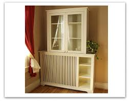 ... Bookcase/Cabinet Combo Traditional Style Bookcase & Hutch