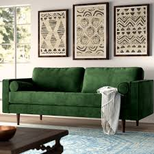 Living Room Furniture Sale You'll Love in 2019 | Wayfair