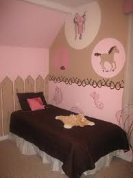 Cowgirl Bedroom Ideas Little Cowgirl Room Cowgirl Bedroom Decorating Ideas  . Cowgirl Bedroom Ideas Well Cowgirl Bedroom Decor ...