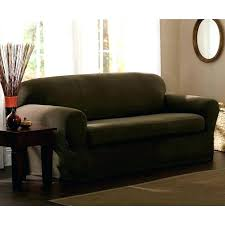 indoor sofa cushions leather sofa seat covers large size of sofa indoor couch cushions how to