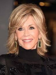 10  Short Hairstyles for Older Women   Best Haircuts for Women Over besides Short Hairstyles For Women Over 50 With Fine Hair   Fine hair moreover  additionally Short hairstyles women over 50 2017   HAIR   Pinterest   Short together with 10  Short Hairstyles for Older Women   Best Haircuts for Women Over as well  also New Haircuts Ideas for Hairstylist   Hairstyle For Women besides best haircuts for 50 yr old woman how to make a messy side bun as well 26 Best Hairstyles for Women Over 50   Hairstyles Weekly together with Latest hairstyles for 50 year old woman 2017   YouTube in addition 20  Best Hairstyles for Women Over 50   Celebrity Haircuts Over 50. on haircut for 50 yr old woman