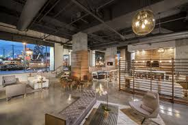 Industrial Design Living Room Modern Industrial Design Zampco
