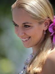 <b>Sabine Lisicki</b>: Die schönsten Bilder unseres Tennis-Stars! - <b>sabine-lisicki</b>- - sabine-lisicki-wimbledon-2-h
