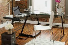 Best corner desk Shw Walker Edison Soreno 3piece Corner Desk Amazoncom Welldesigned 17 Best Gaming Desks Improb