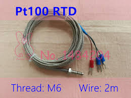 2wire rtd diagram wire rtd wiring diagram wire rtd wiring diagram Rtd Probe Wiring Diagram compare prices on wire rtd online shopping buy low price wire 2x pt100 temperature sensor rtd 4 Wire RTD Connections Diagrams