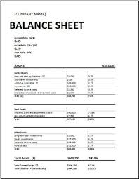 cash balance sheet template image result for cash register till balance shift sheet in out