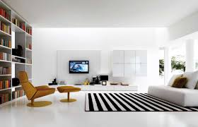 Wall Interior Design Living Room Attractive Living Room Ideas For Your Home Amaza Design