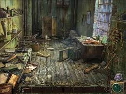 You can find those and more at toomkygames with our wide selection. Best Hidden Object Games Of 2011
