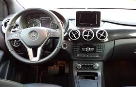 mercedes mclaren 2015 interior. 2015 kia rondo a more affordable alternative to mercedesbenz b250 mercedes mclaren interior