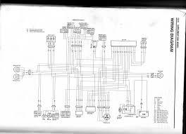 2005 z400 wiring diagram wiring diagrams best z400 electrical specs and trouble shooting suzuki z400 forum 2005 zx10 wiring diagram 2005 z400 wiring diagram