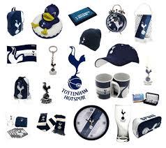 office merchandise. Office Merchandise. Tottenham Hotspur Spurs Official Football Club Merchandise Ebay K \