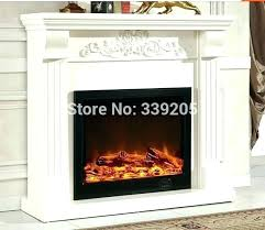 top free standing electric fireplaces free standing electric fireplace reviews reviews freestanding electric fireplace insert reviews