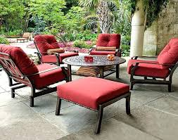 lounge chair pads outdoor innovative outdoor wicker chair cushions outdoor patio chair cushions clearance elegant outdoor