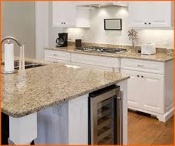 granite countertops specials va md dc
