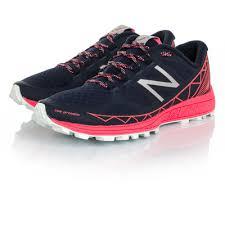 new balance pink shoes. new balance pink shoes - summitv1 women\u0027s running r