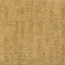 cream carpet texture. Arietta Pattern Carpet Cream Texture