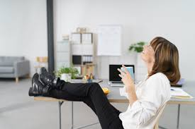 office at home. Office At Home For Women Who Want To Be Entrepreneurs Office