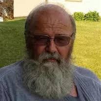Leonard Adam Kaffenberger (1955-2018) - Find A Grave Memorial