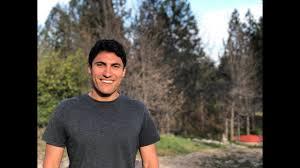 UCLA Lemelson Anthropological Honors Program 2018 - Avery Lopez - YouTube