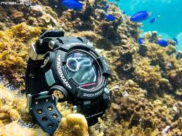 plus de 1000 idées à propos de watches i watch sur grenouilles capteur roi choc g montres image gwf d1000 frogman watches shock frogman