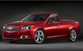 new car release dates 20132016 Chevy El Camino SS Price and Release Date  httpwww
