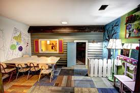 basement design. Best Cool Basement Ideas For Kids The Coolest Things To Do With A Design I